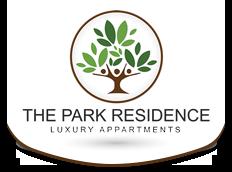 The Park Residence logo